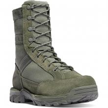 "USAF Rivot TFX 8"" Sage Green GTX NMT by Danner"