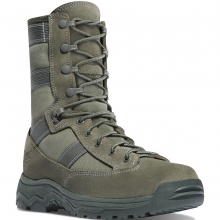 "Reckoning 8"" Sage Hot NMT by Danner in Corte Madera Ca"