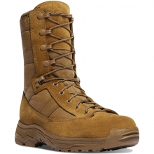 "Reckoning 8"" Coyote Hot by Danner"