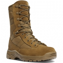 "Reckoning 8"" USMC Coyote Hot EGA by Danner in Corte Madera Ca"