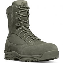 "Tanicus 8"" Sage Green Danner Dry NMT by Danner in Anchorage Ak"
