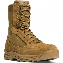 "Tanicus 8"" Coyote Hot by Danner in Corte Madera Ca"