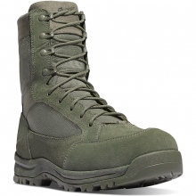 "Tanicus Side-Zip 8"" Sage Green NMT by Danner in Corte Madera Ca"