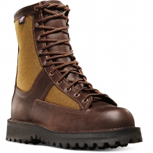 "Grouse 8"" Brown by Danner in Munchen Bayern"