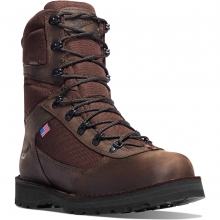 "East Ridge 8"" Brown by Danner in San Jose Ca"