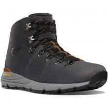 "Mountain 600 4.5"" Anthracite 200G by Danner in Anchorage Ak"