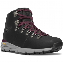 "Women's Mountain 600 4.5"" Midnight/Plum 200G by Danner in Corte Madera Ca"