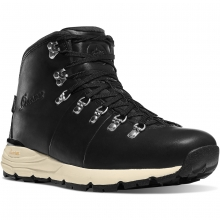 "Mountain 600 4.5"" Black by Danner"