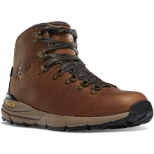 "Mountain 600 4.5"" Rich Brown by Danner"