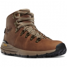 "Women's Mountain 600 4.5"" Rich Brown by Danner in Sioux Falls SD"