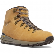 "Mountain 600 4.5"" Sand by Danner"