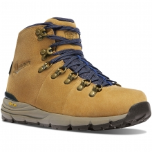 """Women's Mountain 600 4.5"""" Sand by Danner in Tustin Ca"""