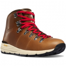 "Women's Mountain 600 4.5"" Saddle Tan by Danner in Bend OR"
