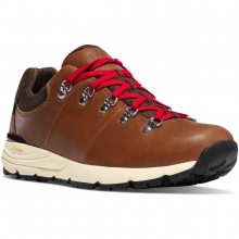 "Mountain 600 Low 3"" Saddle Tan by Danner in Glenwood Springs CO"