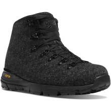 "Mountain 600 EnduroWeave 4.5"" Black by Danner in Mountain View Ca"
