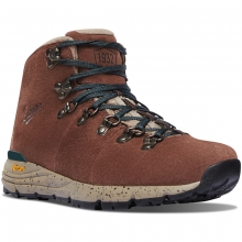 "Women's Mountain 600 4.5"" Pinecone by Danner"