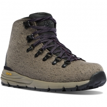 "Women's Mountain 600 EnduroWeave 4.5"" Timberwolf by Danner in Anchorage Ak"