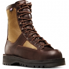 "Sierra 8"" Brown 200G by Danner in Anchorage Ak"