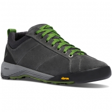 "Camp Sherman 3"" Gray/Green by Danner in Tustin Ca"
