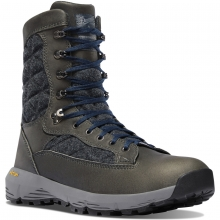"Raptor 650 8"" Dark Shadow 400G by Danner in Corte Madera Ca"