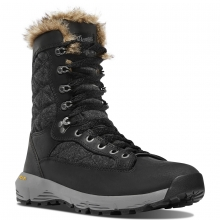 "Women's Raptor 650 7"" Midnight 400G by Danner in Mountain View Ca"