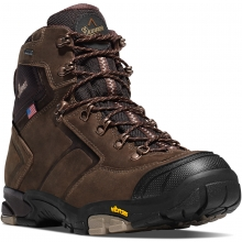 "Mt Adams 4.5"" Brown by Danner in Anchorage Ak"