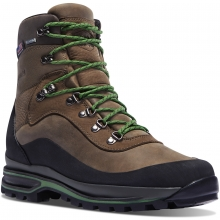 "Crag Rat USA 7"" Brown/Green by Danner in San Jose Ca"