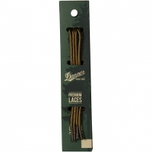 """Laces 86"""" Coyote by Danner"""