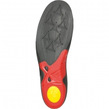 DXT Comfort Footbed by Danner
