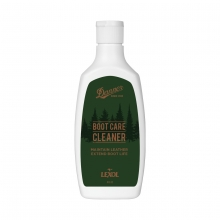 Leather Cleaner by Lexol by Danner