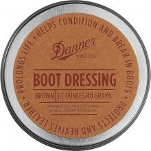 Danner Boot Dressing Brown by Danner in Arcata CA