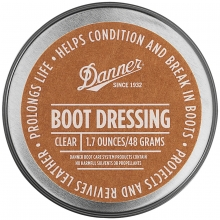 Danner Boot Dressing Clear by Danner