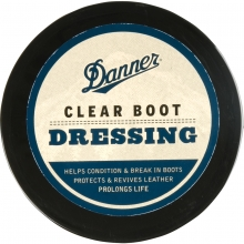 Boot Dressing Clear by Danner in Anchorage Ak