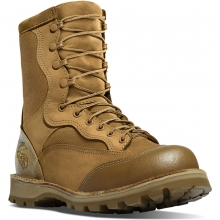 "USMC Rat 8"" Mojave GTX by Danner in Fayetteville Ar"