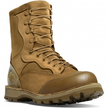 """USMC Rat 8"""" Mojave by Danner in Anchorage Ak"""