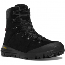 "Arctic 600 Side-Zip 7"" Jet Black 200G by Danner in Bend OR"