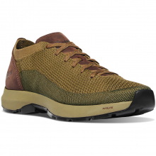 Caprine Low Olive/Pinecone by Danner in Anchorage Ak