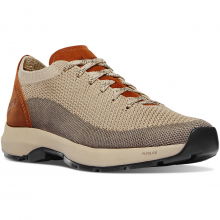 Caprine Low Taupe/Glazed Ginger by Danner in Johnstown Co