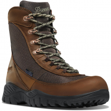 """Element 8"""" Brown by Danner"""