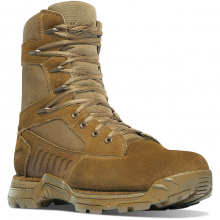 "Incursion 8"" Coyote Hot by Danner in Tustin Ca"