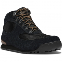 Jag Carbon Black by Danner in Portland OR