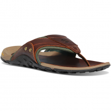 Lost Coast Sandal Barley by Danner