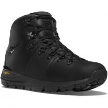 "Mountain 600 4.5"" Jet Black 200G by Danner"