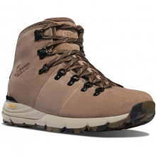 Mountain 600 Sandy Taupe by Danner in Bend OR