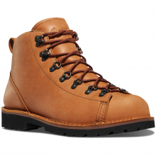 North Fork Rambler Cathay Spice by Danner