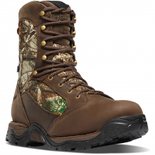 "Pronghorn 8"" Realtree Edge 400G by Danner in Tustin Ca"