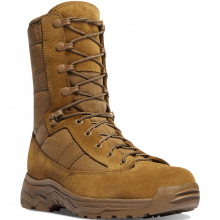 "Reckoning 8"" Coyote 400G by Danner"