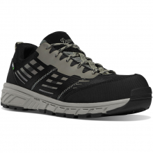 "Run Time 3"" Black ESD NMT by Danner"