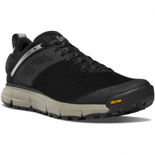 "Trail 2650 3"" Black/Gray"