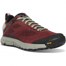 "Trail 2650 3"" Brick Red by Danner"